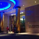 Photo of Grand Nile Tower
