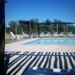 Photo of Pampas del Sur