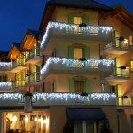 Photo of HOTEL ABETE BIANCO