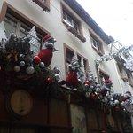 Photo de Marché de Noël