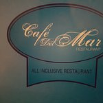 Photo of Cafe del Mar