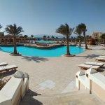 Foto de Kempinski Hotel Soma Bay