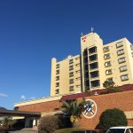Photo of Katsuura Gyoen