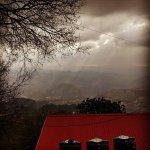 Shimla Heritage Walk