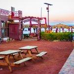 Mirage Village Hotel