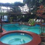 Foto de Mango Inn Resort