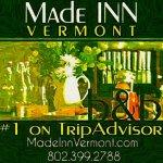 Best  Bed & Breakfast in Burlington, VT - Last Updated ... - Yelp