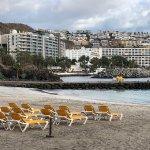 Foto de Radisson Blu Resort, Gran Canaria