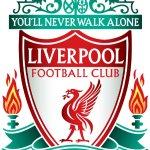Liverpool605