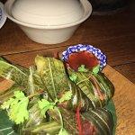 Photo of Chef Chom's Thai Restaurant