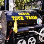Foto de Conch Tour Train
