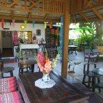 Kittawan Home & Gallery Photo