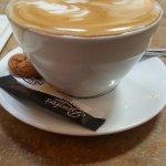 Photo de Cafe-En-Seine