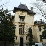Photo de Institut & Musée Lumière