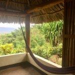 Totoco Eco-Lodge Foto