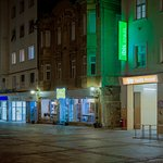 Foto di Ibis Styles Maribor City Center
