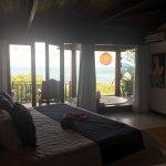 Foto de Hotel Sombra E Água Fresca