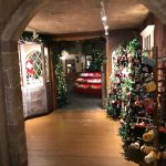 Yankee Candle Flagship Store Foto