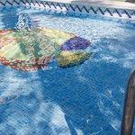 Photo of H.TOP Palm Beach & SPA