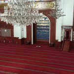 Photo de Grand Friday Mosque
