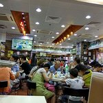 Photo of Macau Restaurant (Tsim Sha Tsui)