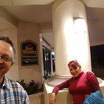 Photo of Best Western Lake Buena Vista - Disney Springs Resort Area