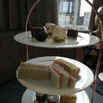Foto van The Royal Hotel