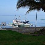 Photo of Kuting Reef