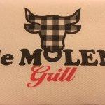 Photo of De Molen Grill