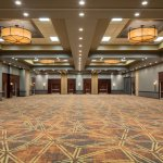 Cottonwood Ballroom