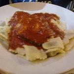 Photo of Restaurant Rock Chicken