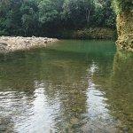 Pozo El Clavel