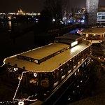 Photo of Boat Hotel Matylda Ristorante
