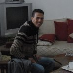 Photo of Dar Zayna