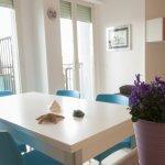 Foto de Residence Acqua Suite Marina