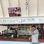 Best Indian restaurant in Lanzarote and best food and best staff
