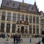 Foto de Ibis Bremen City