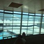 TAUERN SPA Zell am See - Kaprun Photo