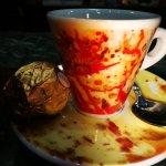 Photo of Caffe Chamonix