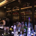 ภาพถ่ายของ Manhattan Bar - at the JW Marriott Hotel Bangkok
