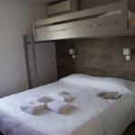 Foto de Fasthotel Montpellier-Est