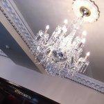 Foto de Gaiety Theatre