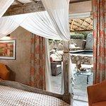 Photo of Petra Segreta Resort & Spa