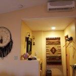 Photo de The Suites at Sedona