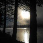 Photo de Donner Lake Inn Bed and Breakfast