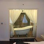 Photo of Eldora Hotel