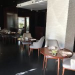 Photo of Caffe dell'Oro