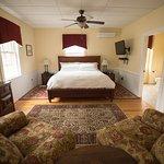 Grafton Inn Foto