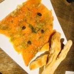 Foto de SAN MARCO Restaurant