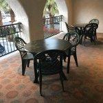 Foto de Best Western Plus Las Brisas Hotel